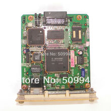Printer Server 10/100 Ethernet Network Card C82391 FOR EPSON PRINTER SHIPPING FREE(China)