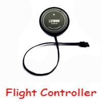 11. Flight Controller