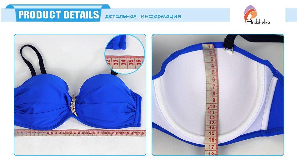 bikini-set-ak8090_15