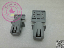 Q3948-67905 ADF assembly hinge kit compatible new for HP 2727 2820 2840 3390 3392 second free shipping(China)