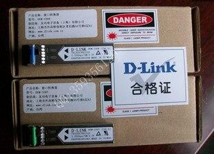 DEM-311R D-LINK D-Link 40KM Bidirectional BIDI Tx1310 / Rx1550nm<br><br>Aliexpress