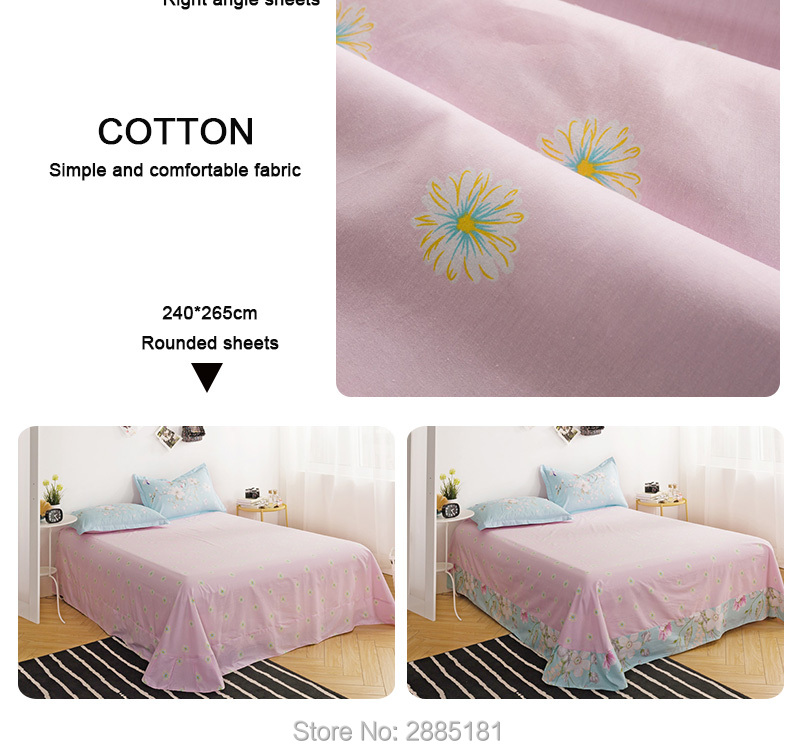 100%-Cotton-Sheets_11_02