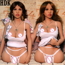 85cm Half Body Realistic Sex Dolls For Men Japanese Real Silicone Vaginal Male Silicon Breast Hip Tpe Life Sex Toy Love Adult