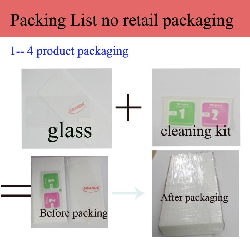 1-4packaging