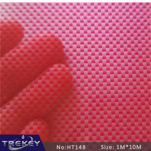 [Width 1M] Transparent Square Grid Carbon Pattern Water Transfer Printing Film Various Color, Hydrographic film(China)