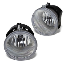 Case for Chrysler 300C(5.7L) 2005-2009 fog light halogen fog lamp H10 12V 42W(China)