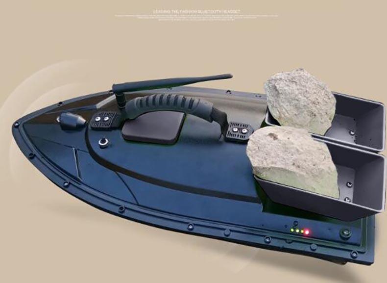bait boat (17)