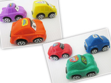 Cars Pixar Real Oyuncak Brinquedos Pull Back Car Toy 2017 Kid Toys Vehicle Transformation Best Gifts For Kids Candy Color Cars