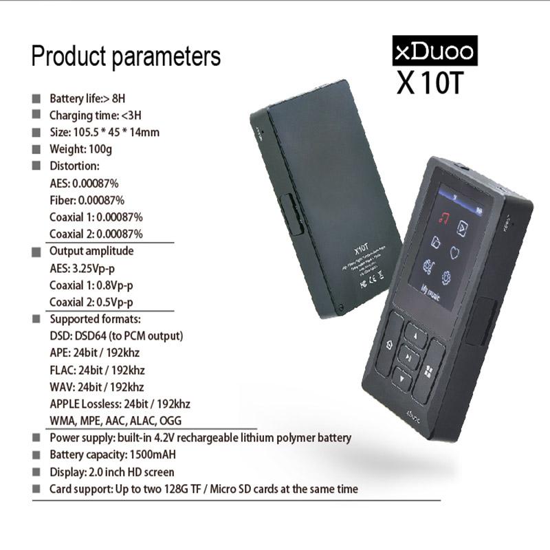 SC077801 (14)