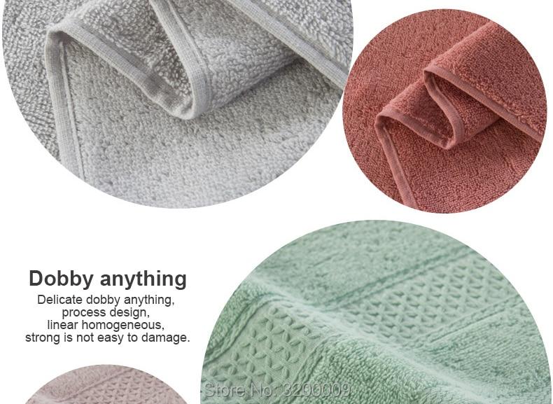 Stock-Cotton-Yarn-Towel-Set-790_10