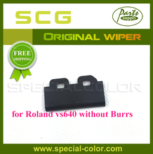 Original cleaning wipper for roland VS640 Printer Wiper (Without Burrs)