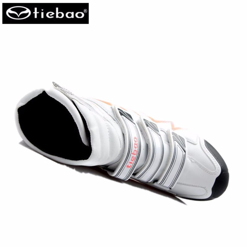 Vtt Acheter Cyclisme Chaussures Hiver Vélo Tiebao De Hommes Coupe PXvPrBzn