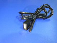 For Nissan Qashqai Teana X-TRAIL CD player USB cable USB harness