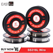 Wire Ss316l-Kaufen billigWire Ss316l Partien aus China Wire Ss316l ...