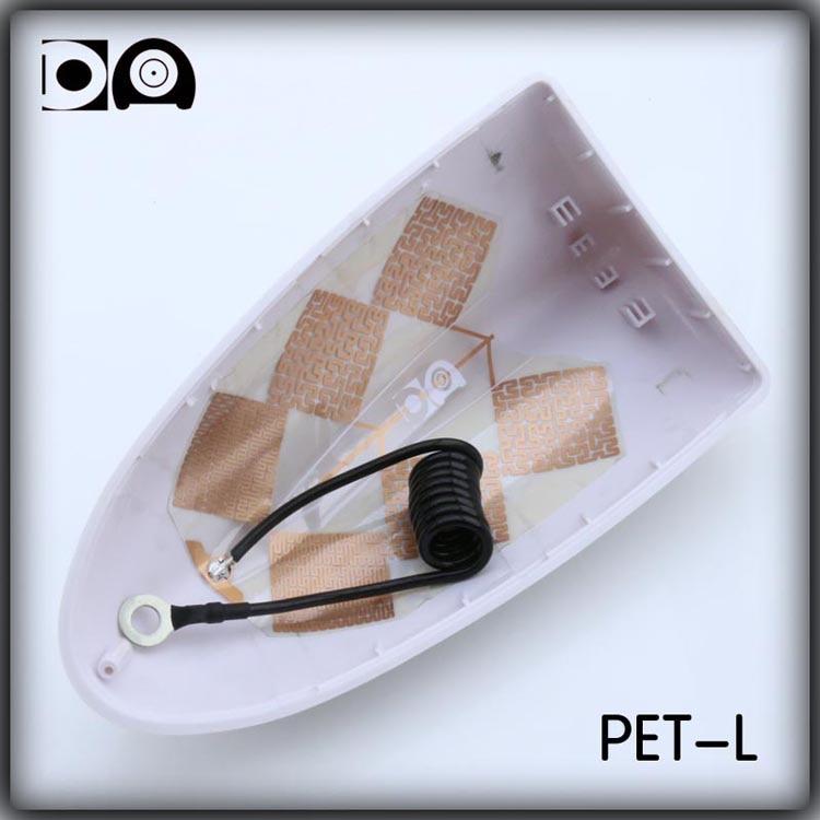 PET-L_10