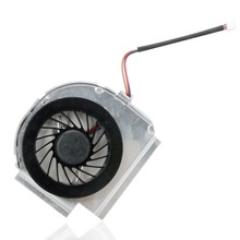 Laptops Replacements CPU Fan Cooling Computer Components 42W2460 42W2461 Fans Accessories For IBM Lenovo Thinkpad T61(China)