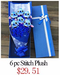 stitch_02