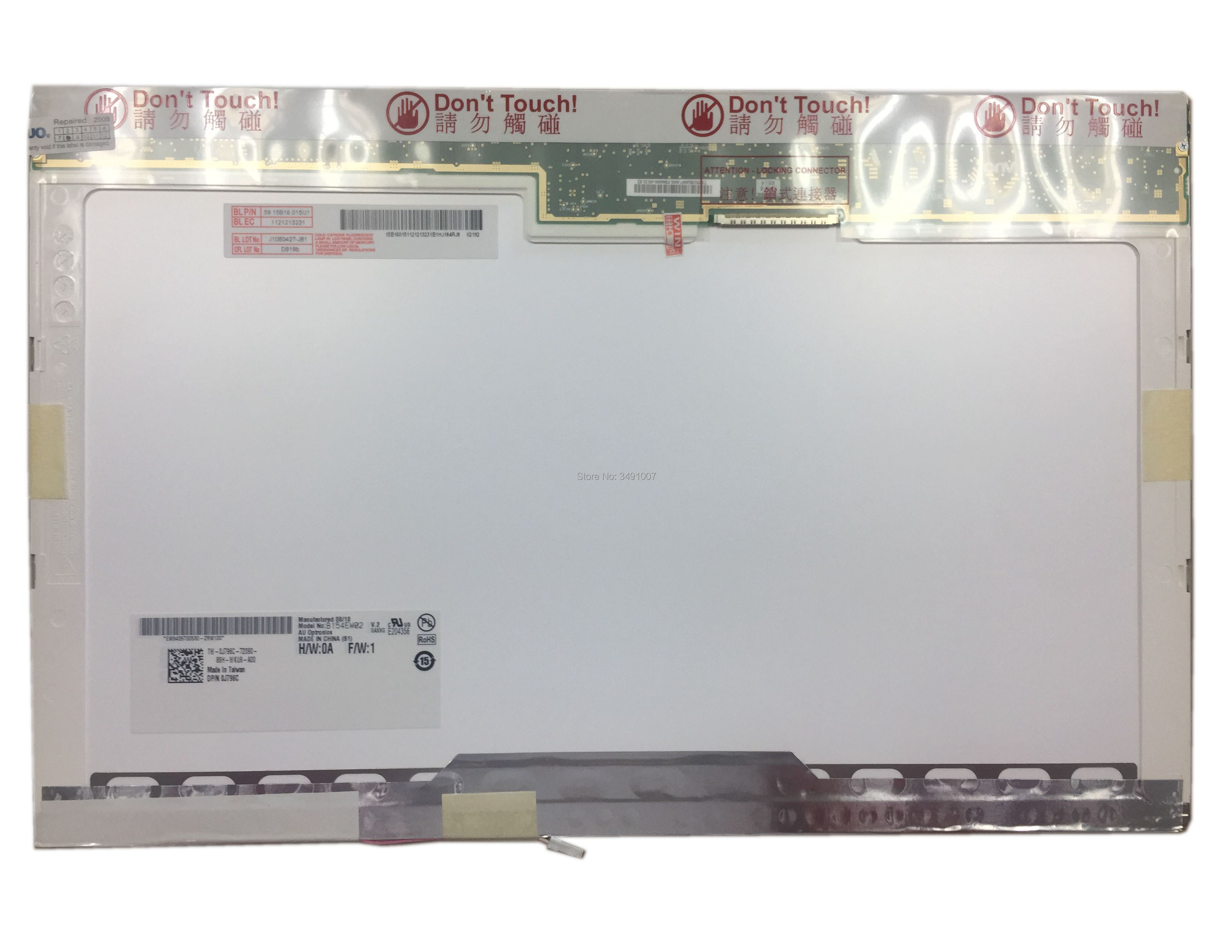 B154EW02 V.2