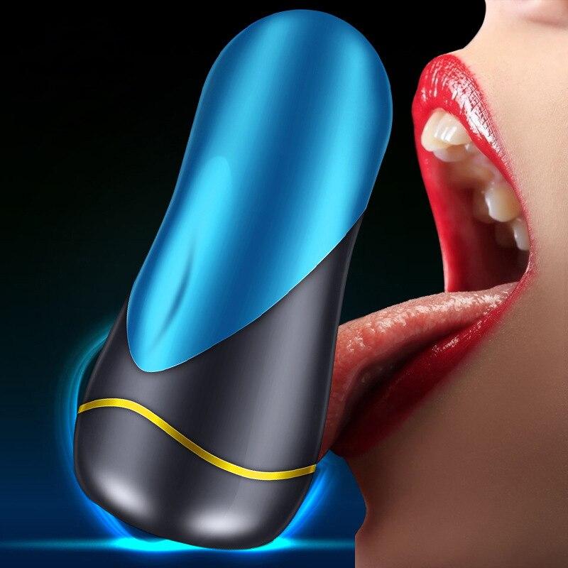oral sex g spot № 38226