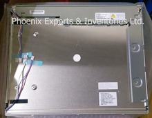 "Mitsubishi Industrial display AA170EB01 T-55535D170J-FW-A-AAN 17 "" LCD Display Panel"