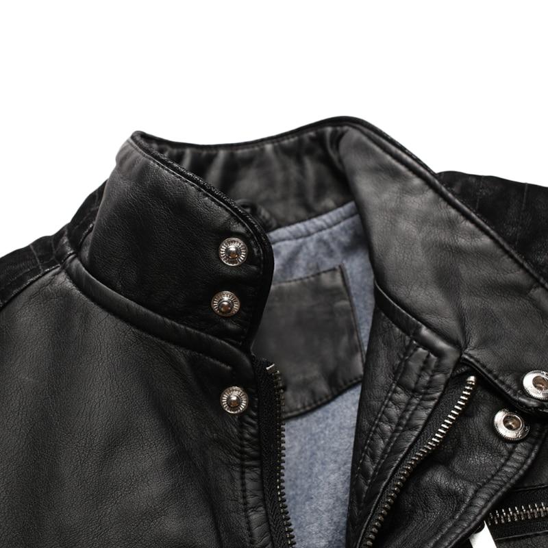 pu coats (15)