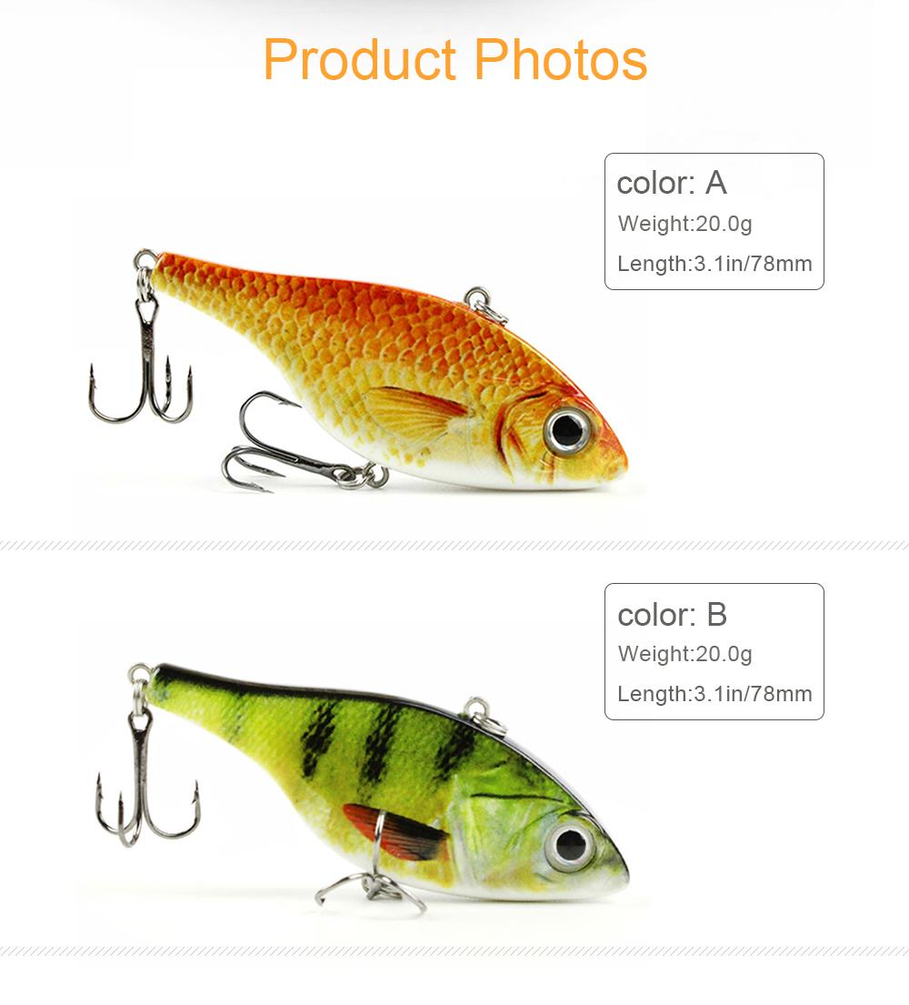 Vib fishing lure_02