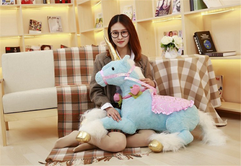 unicorn horse toy2