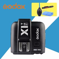 In-Stock-Godox-X1T-F-TTL-1-8000s-2-4G-Wireless-Trigger-Transmitter-for-Fujifilm-DSLR.jpg_200x200