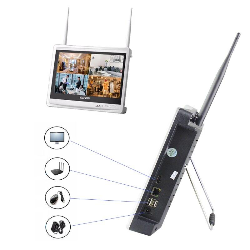 wifi-nvr4