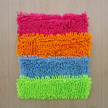 2016 Fregona Mops Floor 20-30 Seconds <2kg Chenille 1 <40% Hot Mop Head Home Dust Refill Microfiber Top Household Replacement