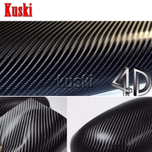 Buy 30*127 Car Styling Carbon Fiber Sticker Renault Duster Laguna Megane 2 3 Logan Captur Clio Jaguar XE XF XJ for $8.40 in AliExpress store