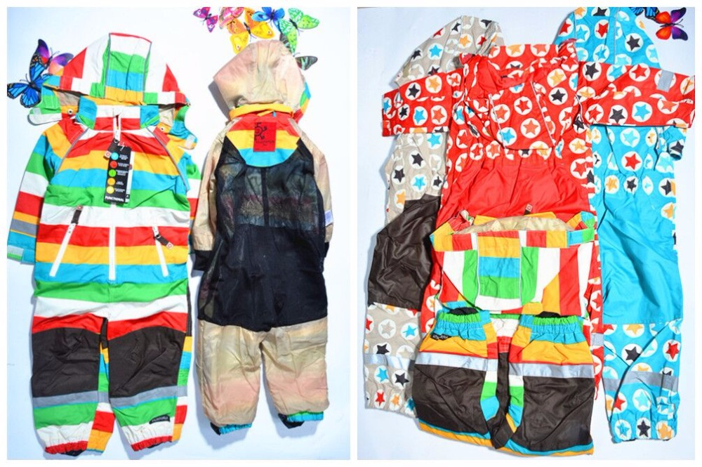 2018 Special Offer Top Fashion Full Polyester Cotton Floral Unisex Spring And Summer Outdoor Skiing Infants Children Thin <br>