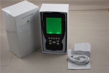 portable gas detector formaldehyde meter Air quality control formaldehyde monitor