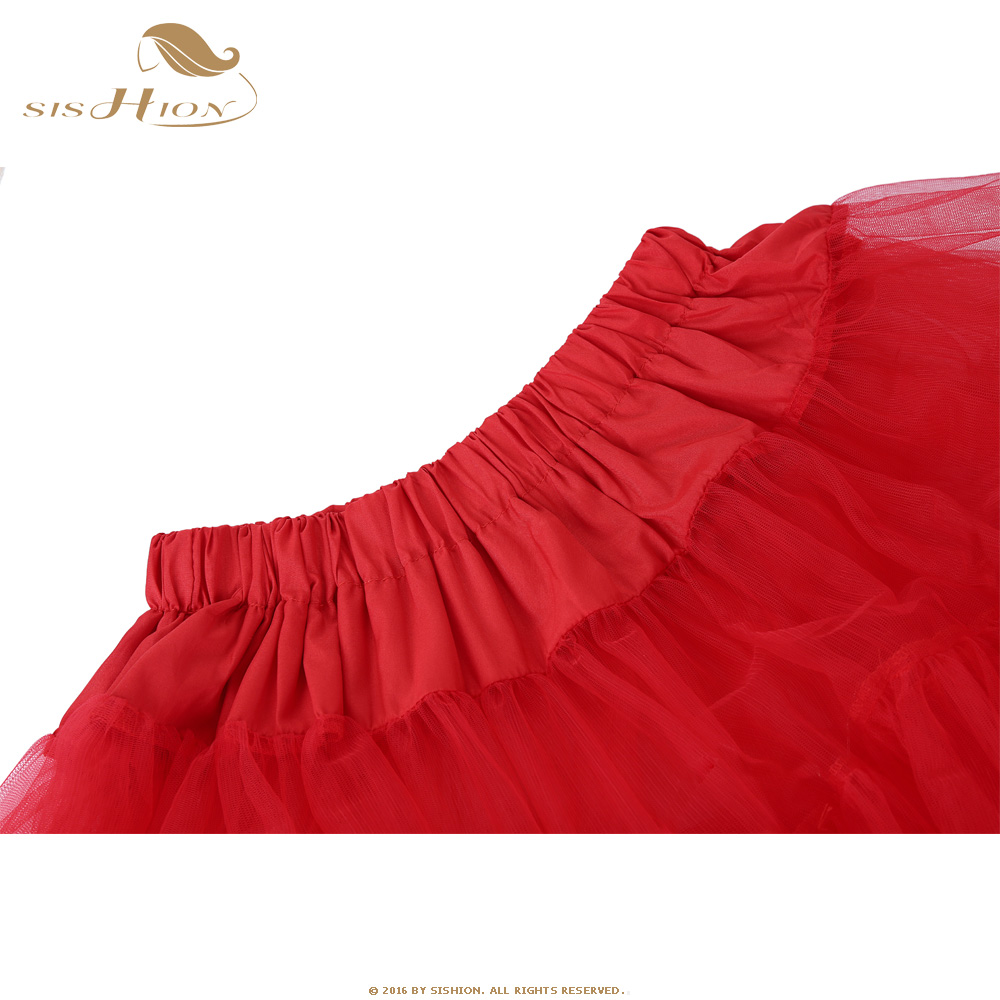 VD0656 1000X1000 D RED 3
