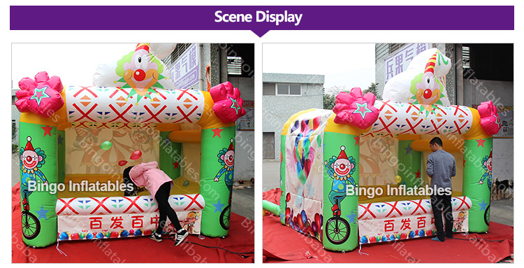 BG-A1252-3-Inflatable-Playing balloon tent-bingoinflatables_02