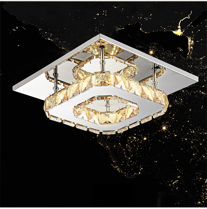modern ceiling lamps (5)