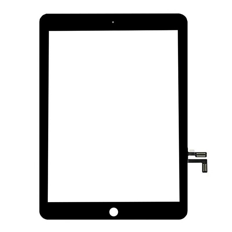 iPad 5 20171