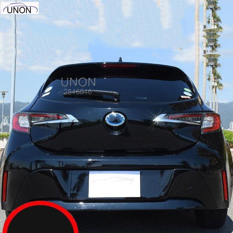E39 etc. OPEL Vauxhall interior trim clips for BMW E36 10X Bumper E46