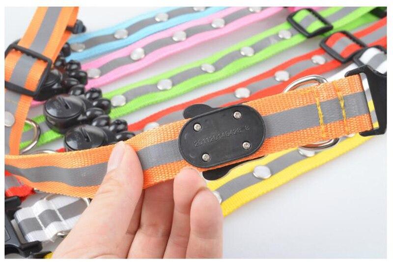 Led dog collar (14)