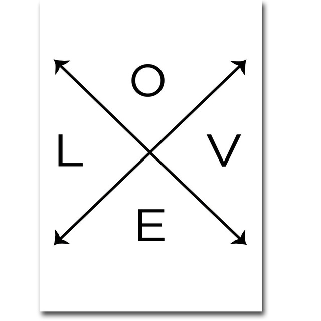Nordic-Art-SMILE-LOVE-Quote-Art-Canvas-Poster-Minimalist-Print-Motivational-Wall-Picture-Home-Room-Decoration.jpg_640x640 (1)