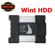 Best quality FOR BMW ICOM A2 A + B + C NEW GENERATION OF ICOM NEXT With 2017.09 software(China)