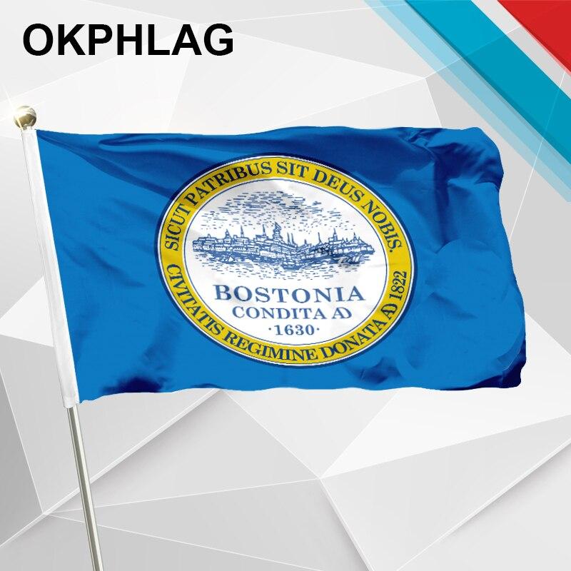 Flag_of_Boston