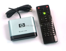 New Genuine for  USB MCE Media center for  Remote Control RC6 Kit RC2604302/01B