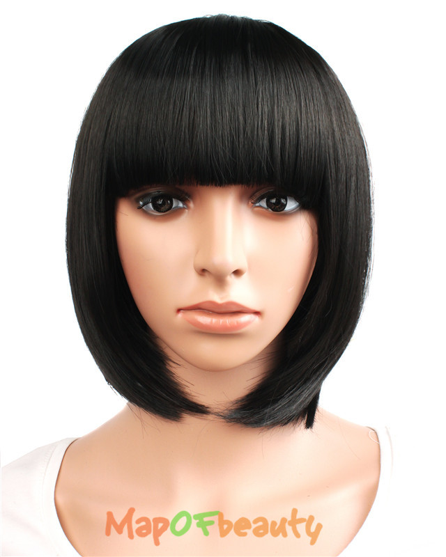 wigs-wigs-nwg0sh60538-bc2-1