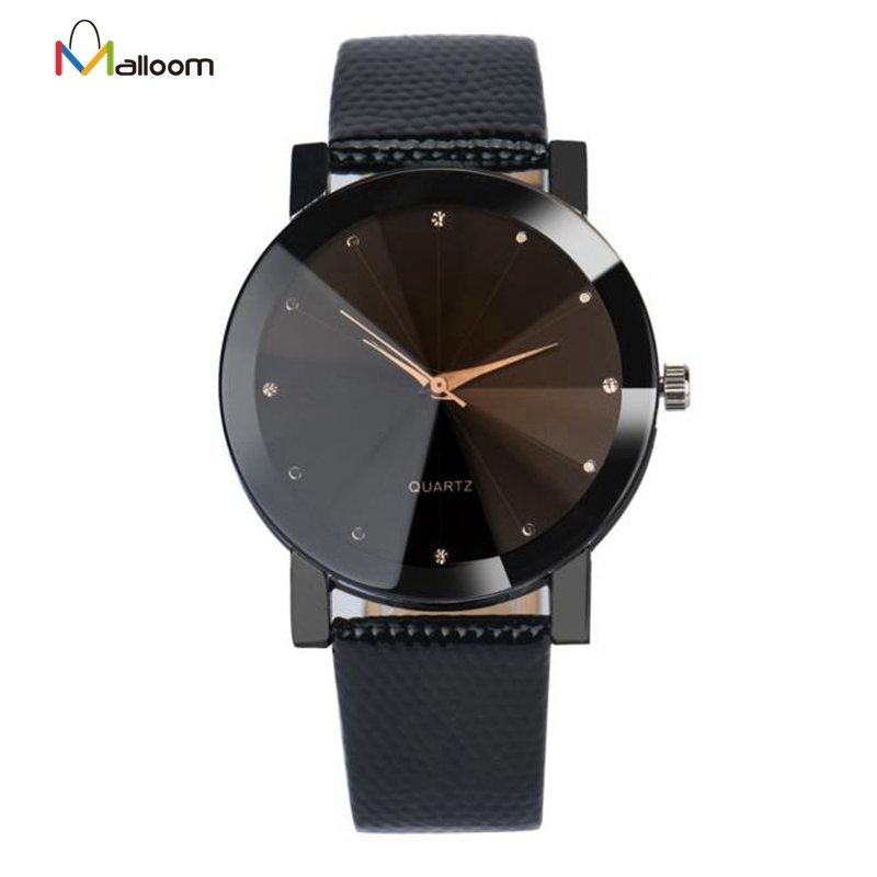 Quartz Watch Top Brand Luxury Military army Business Relogio Masculino Clock Date PU Leather Band Simple Dial Watches<br><br>Aliexpress