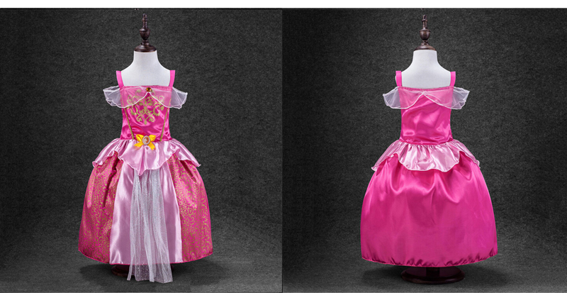 girls dress-35-