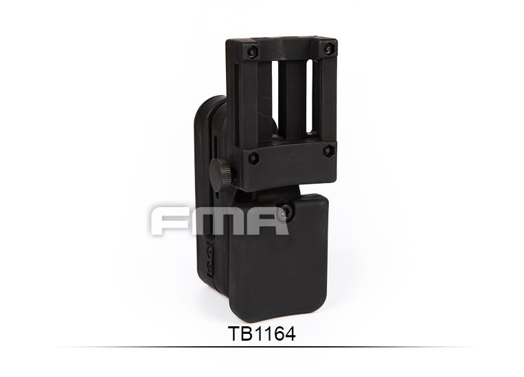 fma tb1164 4