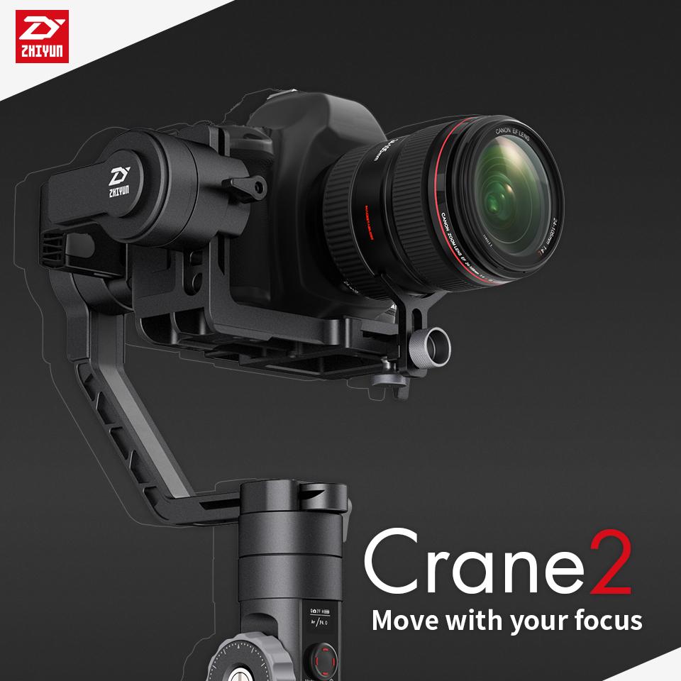 Crane2_01