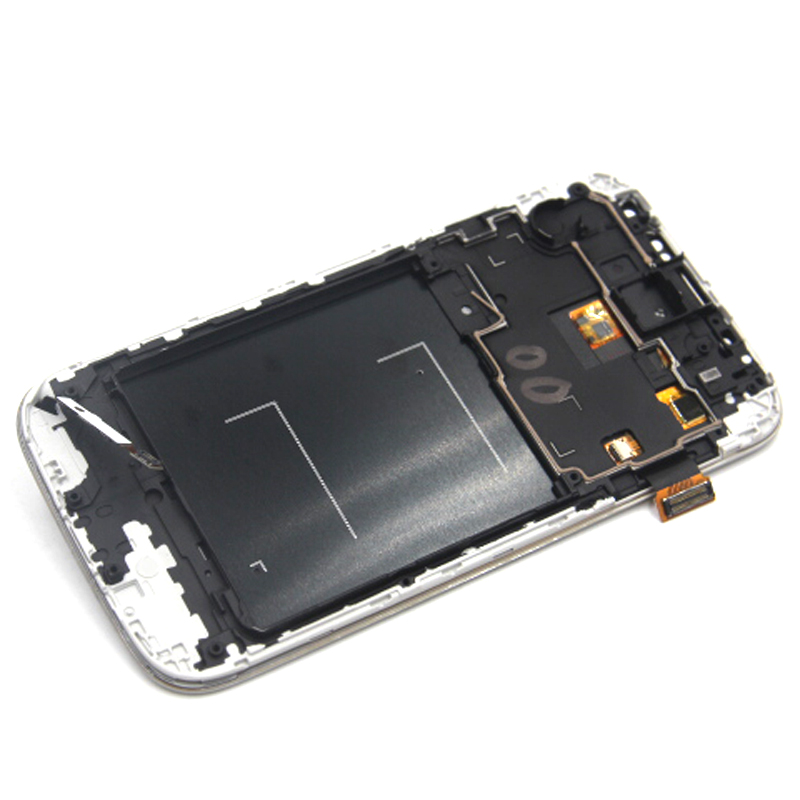For-Samsung-S4-i9500-i9505-lcd-screen-057