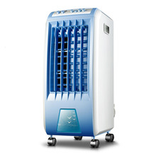 Cooling Air-conditioning Fan Portable Air Conditioner Cooling Fan